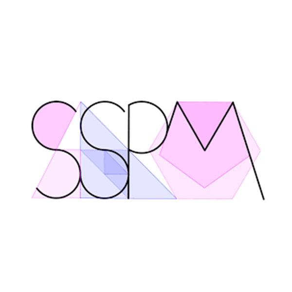 Logo-Liceo-Matematico_quadrato