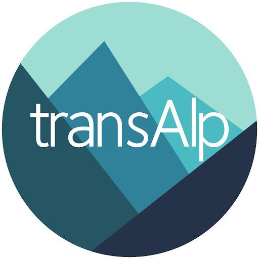 transalp1